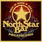 The North Star Bar
