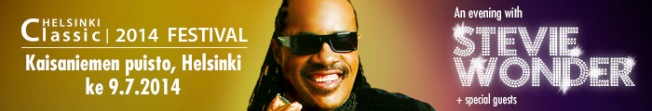 stevie-wonder-livenation-700x120