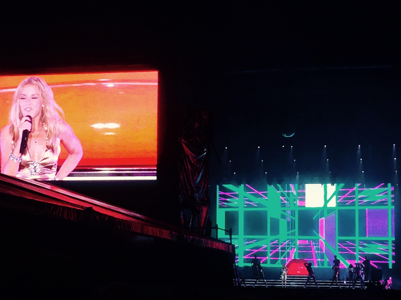 Kylie Minogue_2