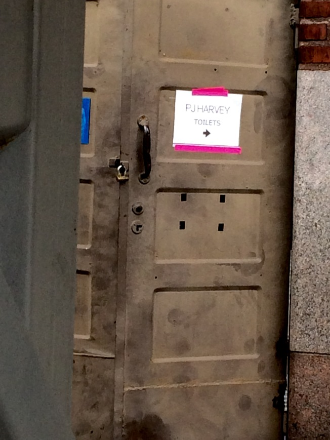Sideways_PJ Harvey_WC