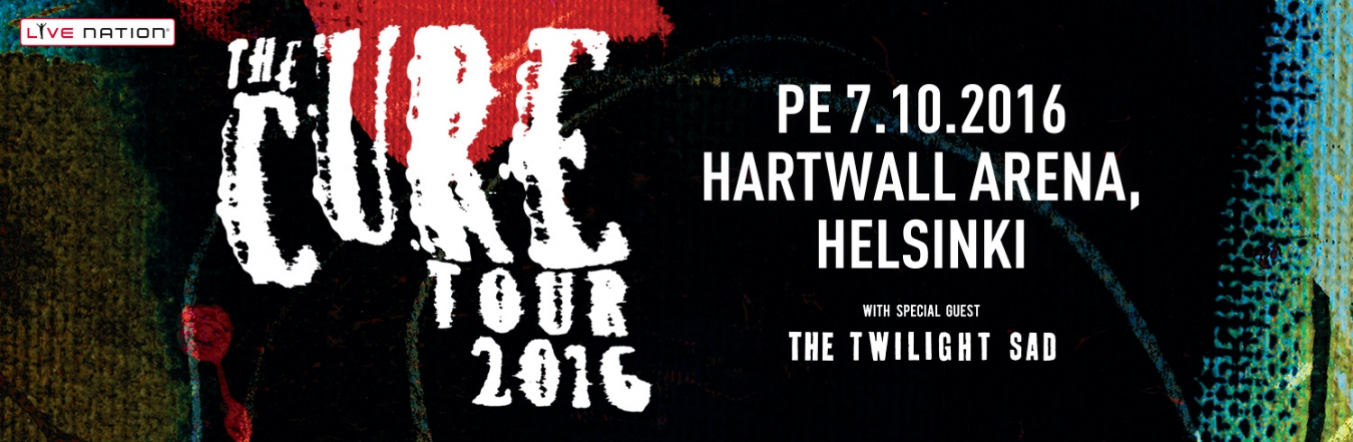 thecure-hartwall-1500x490