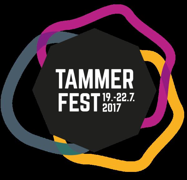 Tammerfest_logo